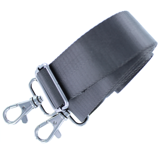 JBL Carrying strap for Xtreme - Black - Carrying strap - Hero