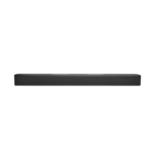 Bar 5.0 MultiBeam - Grey - 5.0 channel soundbar with MultiBeam™ technology and Virtual Dolby Atmos® - Front