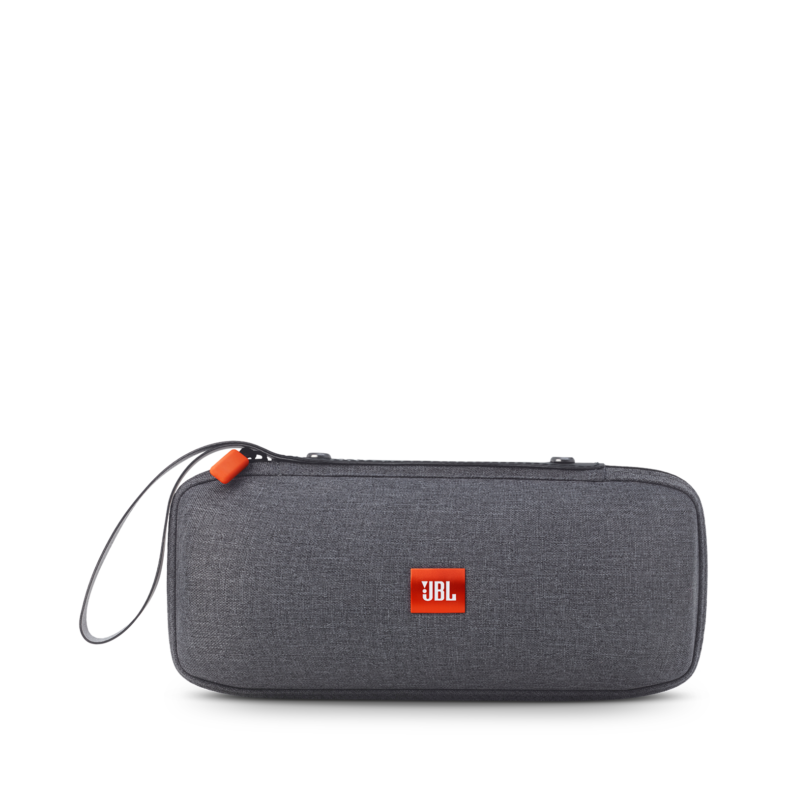 Charge Carrying Case - Grey - Carrying Case for JBL Charge, Charge 2 and Charge 2+ - Hero