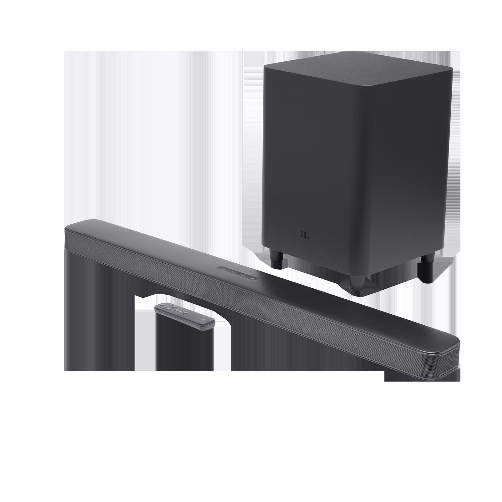 JBL Bar 20.20 Surround kaufen   Soundbar   JBL