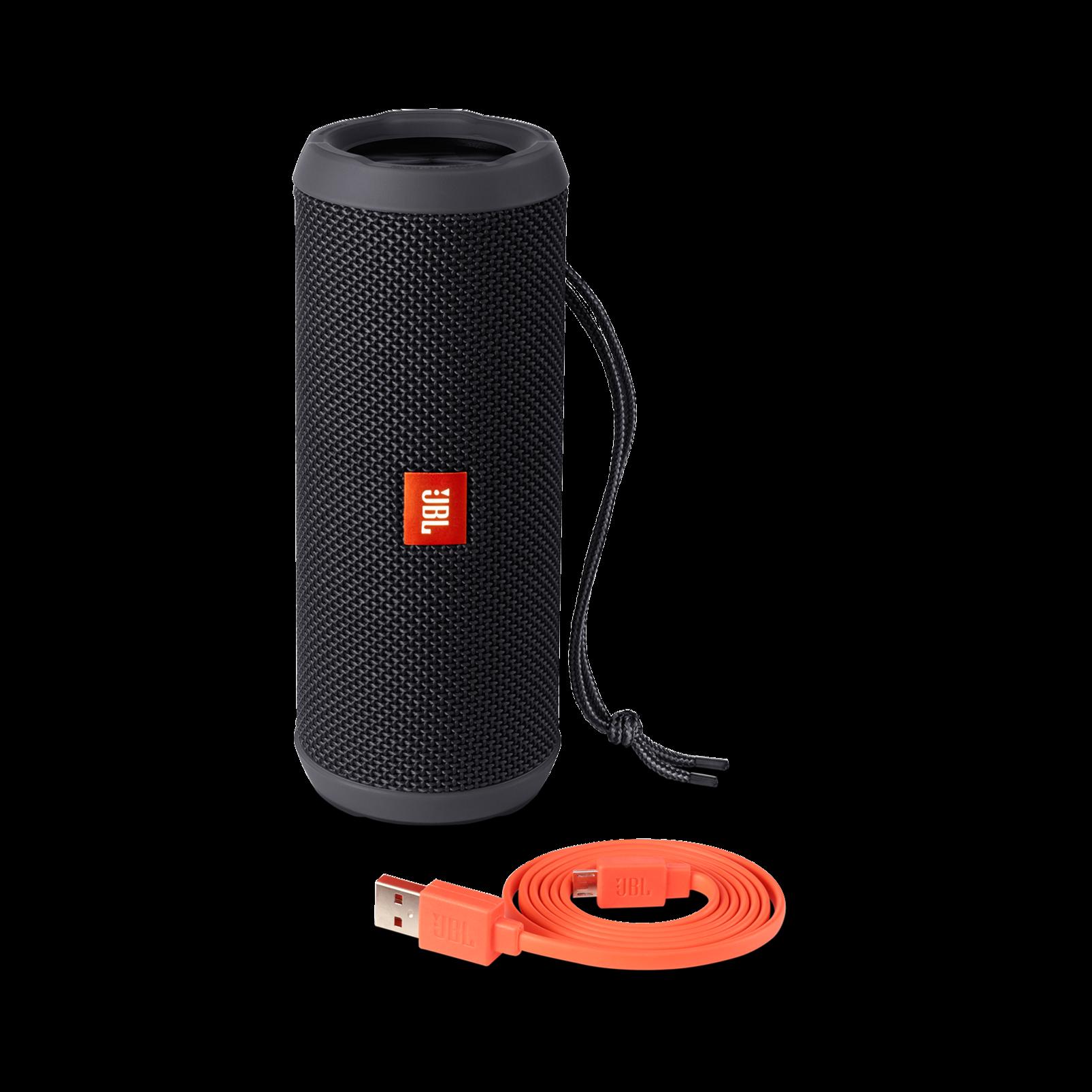 jbl flip 3 splashproof bluetooth speaker with speakerphone. Black Bedroom Furniture Sets. Home Design Ideas